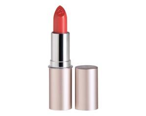 Bionike  Defence Color Labbra Lip Velvet Rossetto Colore Intenso 104 Cuivre