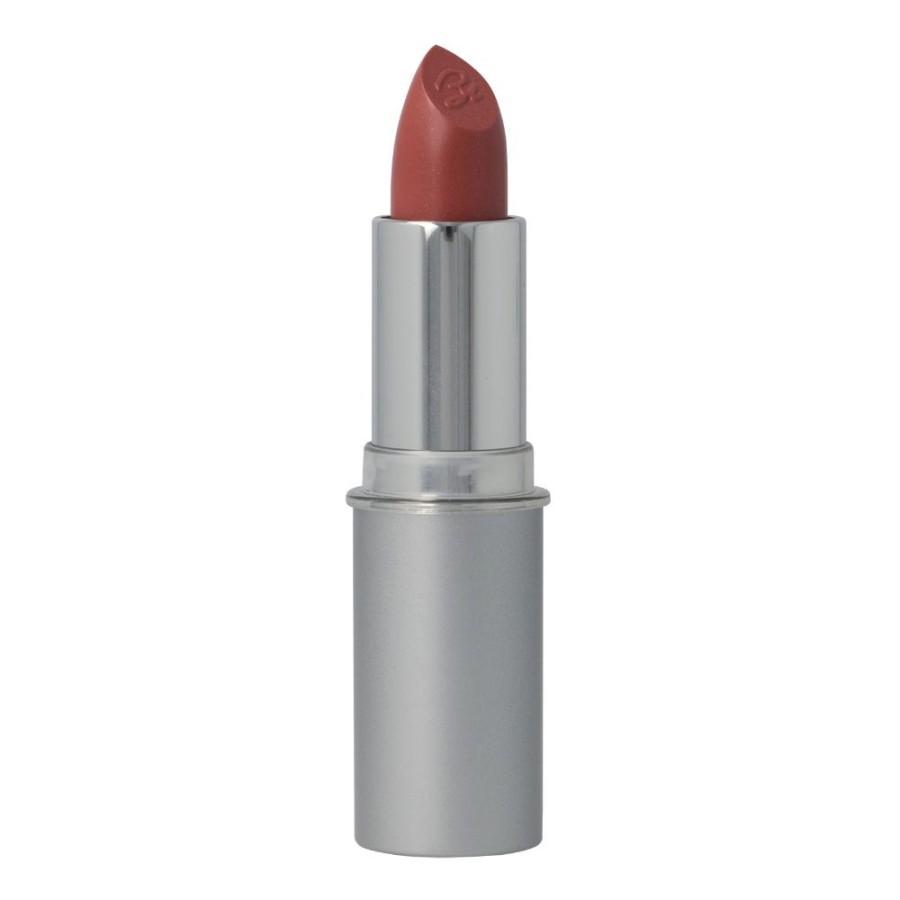 Bionike  Defence Color Labbra Lip Shine Rossetto Brillante 202 Cognac