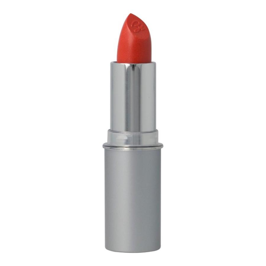 Bionike Defence Color Bionike Rossetto Semitrasparente Lipshine 203 Papaye