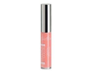 BioNike Defence Color Lipgloss Lucidalabbra Colore 303 Bonbon 6ml