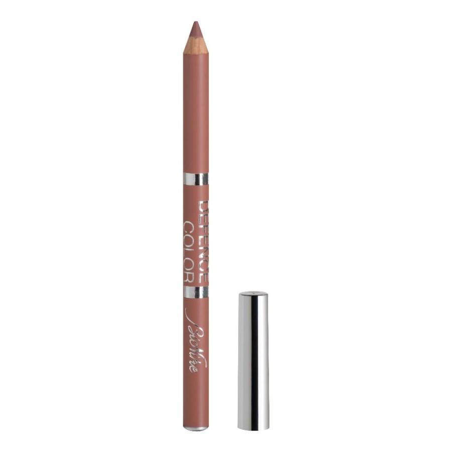 Bionike Defence Color Labbra Lip Design Matite Contorno Labbra 203 Noisett