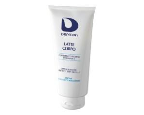 Dermon Latte Corpo Idratante a Lungo 300 ml