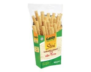 GIUSTO S/G Stixi Pizza 60g