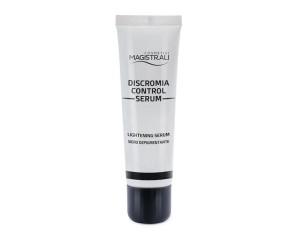Difa Cooper Discromia Control Serum 30 Ml