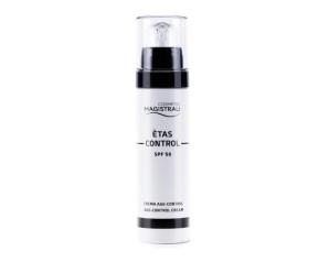 Difa Cooper Etas Control SPF 50 Crema Age-Control 50 ml