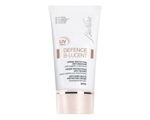 BioNike Defence B-Lucent Anti-Macchia SPF50 Crema Protettiva UV 40 ml