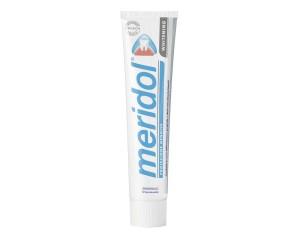Colgate-palmolive Commerc. Meridol Whitening Dentifricio 75 Ml