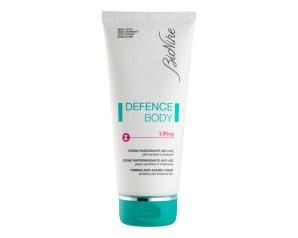 BioNike Defence Body Crema Rassodante Anti-Età Effetto Lifting 200 ml