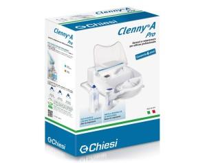 Clenny A Pro Appar Aerosol