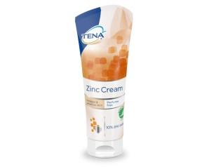 TENA Crema Zinco 100ml