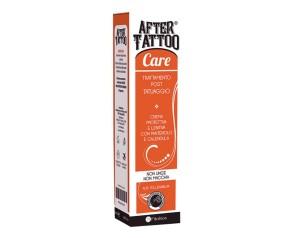 Fitobios After Tattoo Care Pomata Trattamento Post Tatuaggio 50 ml