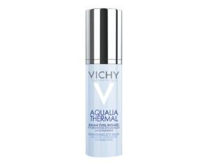 Vichy Idratazione Aqualia Thermal Balsamo Occhi Sguardo Riposato 15 ml