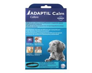 Ceva  Animali Domestici Adaptil 1 Collare Regolabile Anti-Stress Cani S