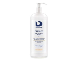 Alfasigma Dermon Dermico Detergente Ph4 1l