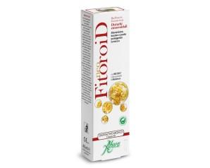 Aboca Neo Fitoroid Biopomata 40 ml