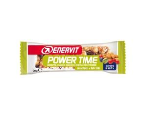 ENERVIT P.Time Barr.Arach/Mirt