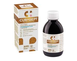 Curasept ADS Collutorio 0,20% Trattamento Immunoprotettivo 200 ml