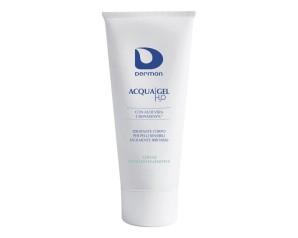 Dermon AcquaGel H2O Corpo Lenitivo Protettivo 200ml