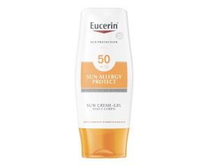 EUCERIN SUN ALLERGY FP50