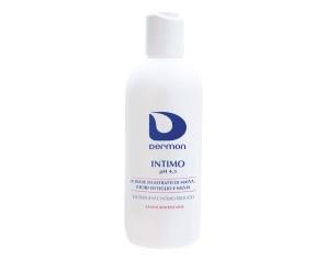 Dermon Detergente Fluido Intimo 500 ml