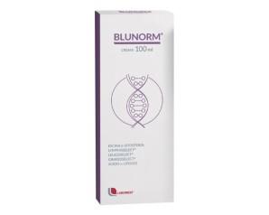 Laborest Blunorm Crema Emulsione Idratante 100 ml
