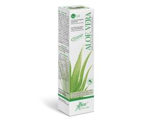 Aboca BioGel Aloe Vera Protettivo Lenitivo 100 ml