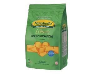 FARABELLA Pasta M/Rig.500g