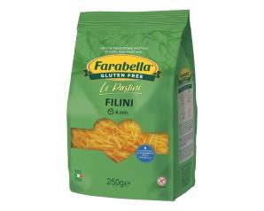 FARABELLA Pasta Filini 250g