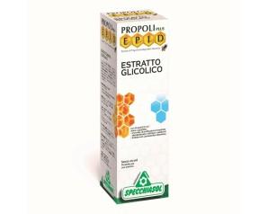 Specchiasol Epid Estratto Glicolico 30 ml