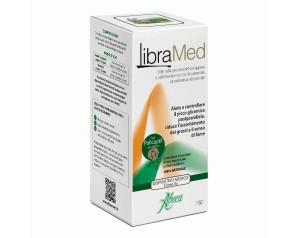 Aboca Fitomagra Libramed Integratore Alimentare 138 Compresse