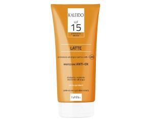 KALEIDO Latte Sol. Spf15 150ml