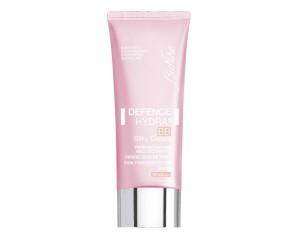 BioNike Defence Hydra5 Radiance BB Cream Idratante SPF15 Viso 40 ml Dorè