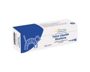 DICOFARM TALCO LIQUIDO 100ML