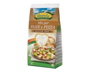 FARABELLA Farina Pane/Pizza1Kg