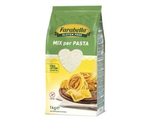 FARABELLA Farina Pasta 1Kg