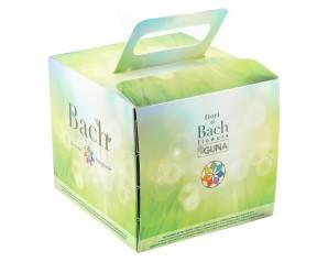 Guna Flower Power Soluzione Pronta Fiori Di Bach 30 Ml