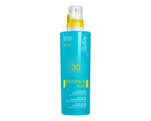 Bionike - Defence Sun - Latte Spray SPF30 Protezione Alta 200 ml