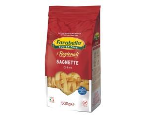 FARABELLA SAGNETTE 500G