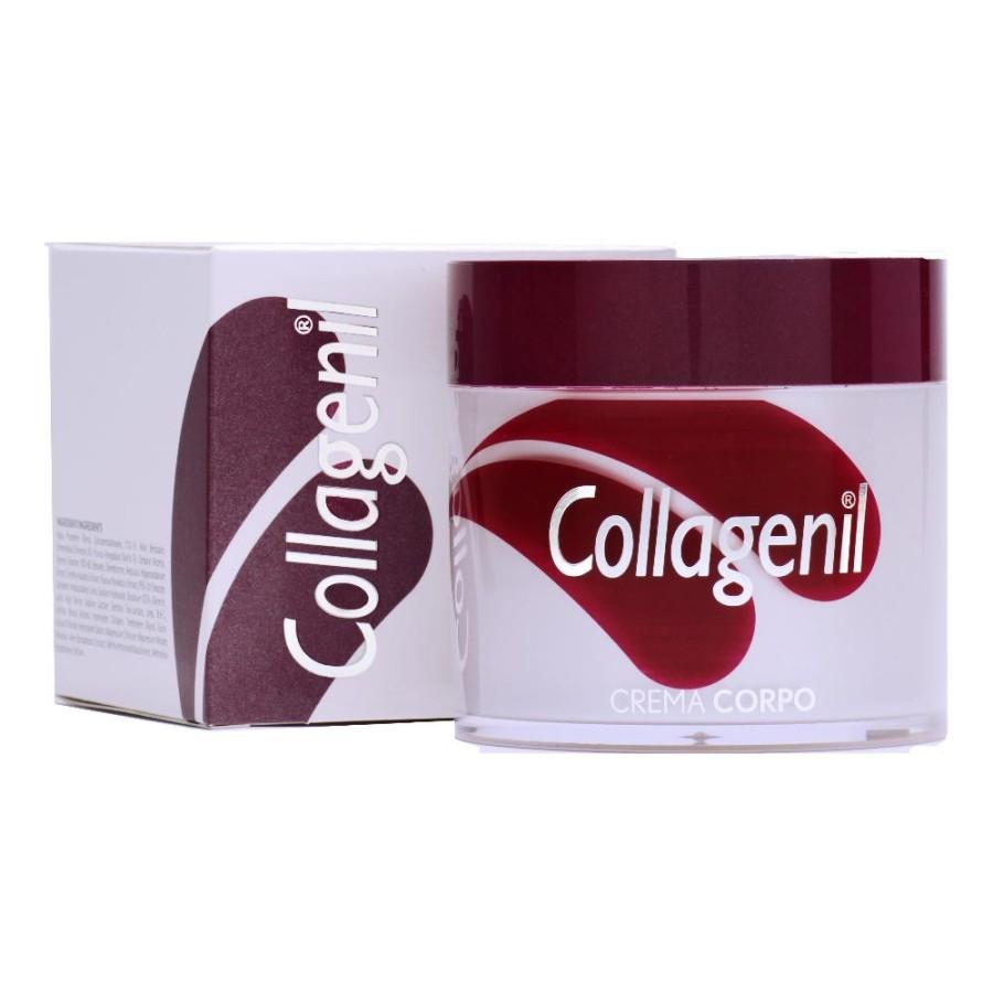 Uniderm Collagenil Body Balm  200 ml