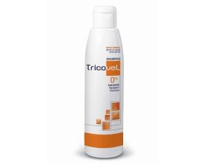 TRICOVEL PRP Plus Sh.200ml