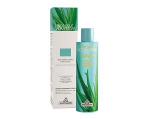 Specchiasol Varattiva Balsamo Corpo Doposole 200 ml