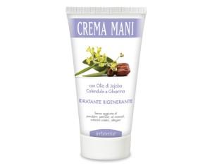 INTENSE Crema Mani 75ml