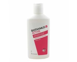 Rottapharm Biothymus Active Shampoo Anticaduta Volumizzante  Donna 200 ml
