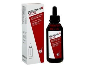 Rottapharm  Biothymus AC Active Trattamento Anticaduta Uomo 100 ml