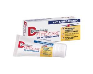 Dermovitamina Filmocare Gel Antisfregamento 30 ml