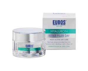 EUBOS HYA REPAIR FILLER DAY