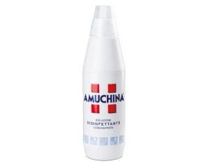 AMUCHINA 100%Conc.1Lt PROMO