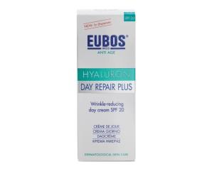 EUBOS Hyaluron Rep&Prot.spf20