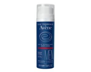 Avene  Uomo Trattamento Idratante Anti-Età Lenitivo Pelle Sensibile 50 ml