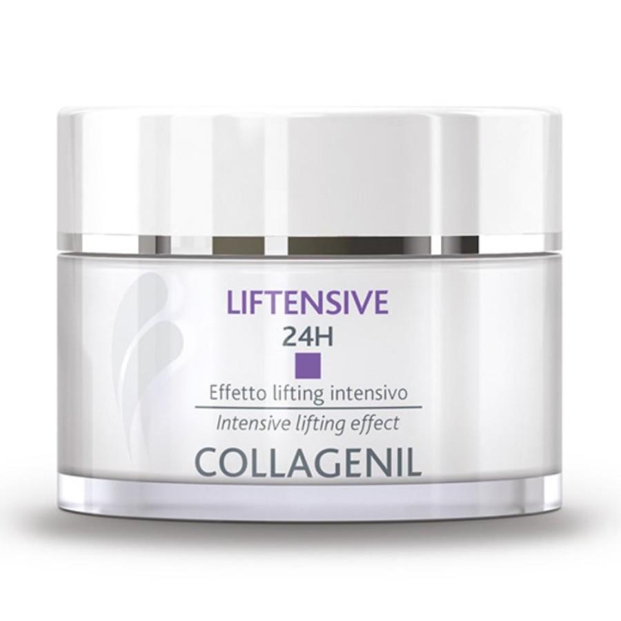 Uniderm Farmaceutici Collagenil Liftensive 24 H